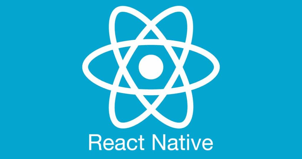 React Native: Comparing popular Component Libraries